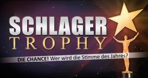 LOGO_NEU_Schlager Trophy_2017
